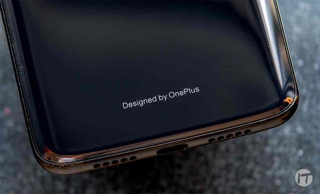 OnePlus se asocia con Elisa para lanzar smartphones 5G en el segundo trimestre de 2019 en Finlandia