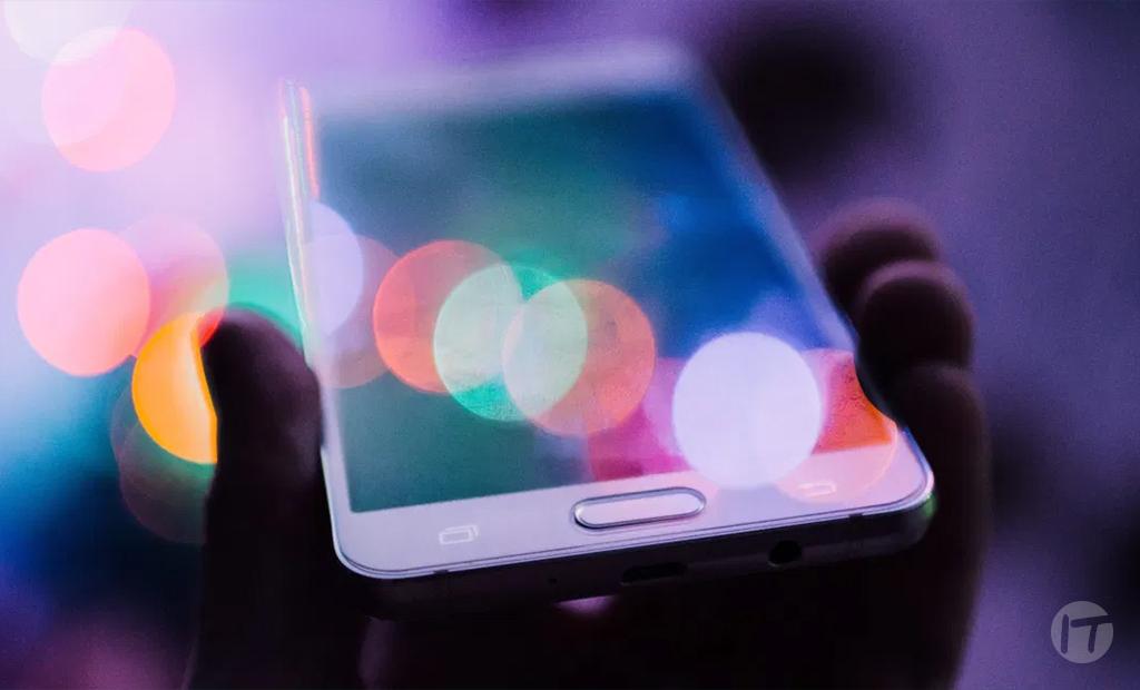 Pagos digitales: Avanzando hacia nuevos modelos de adquirencia