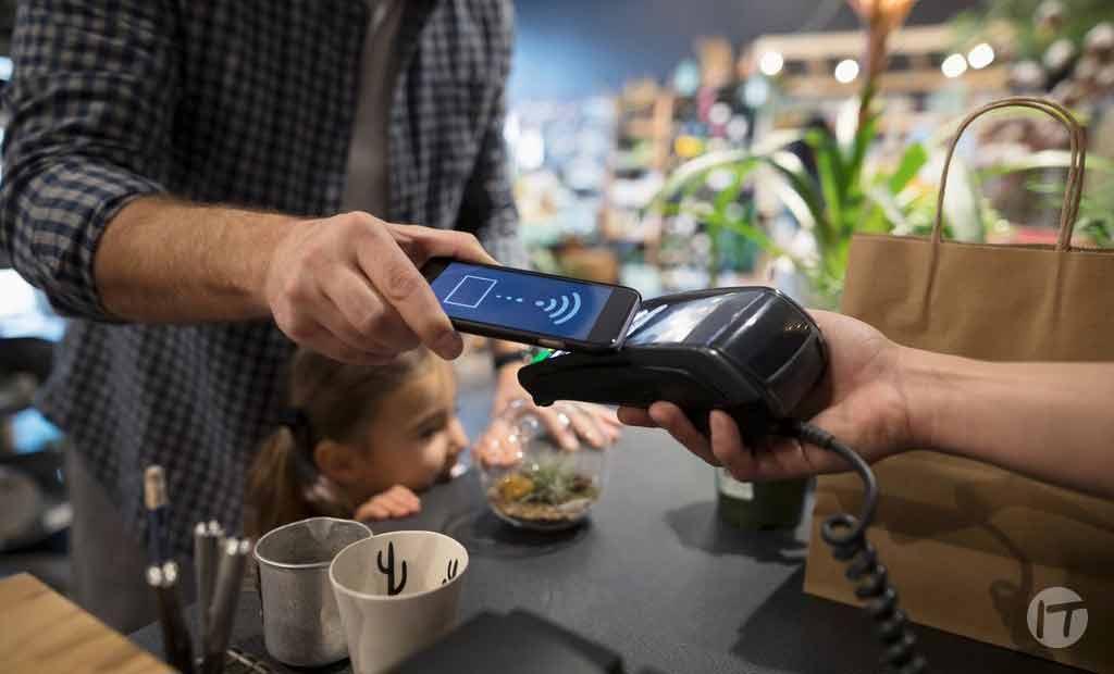 Predicciones para los pagos digitales en 2021