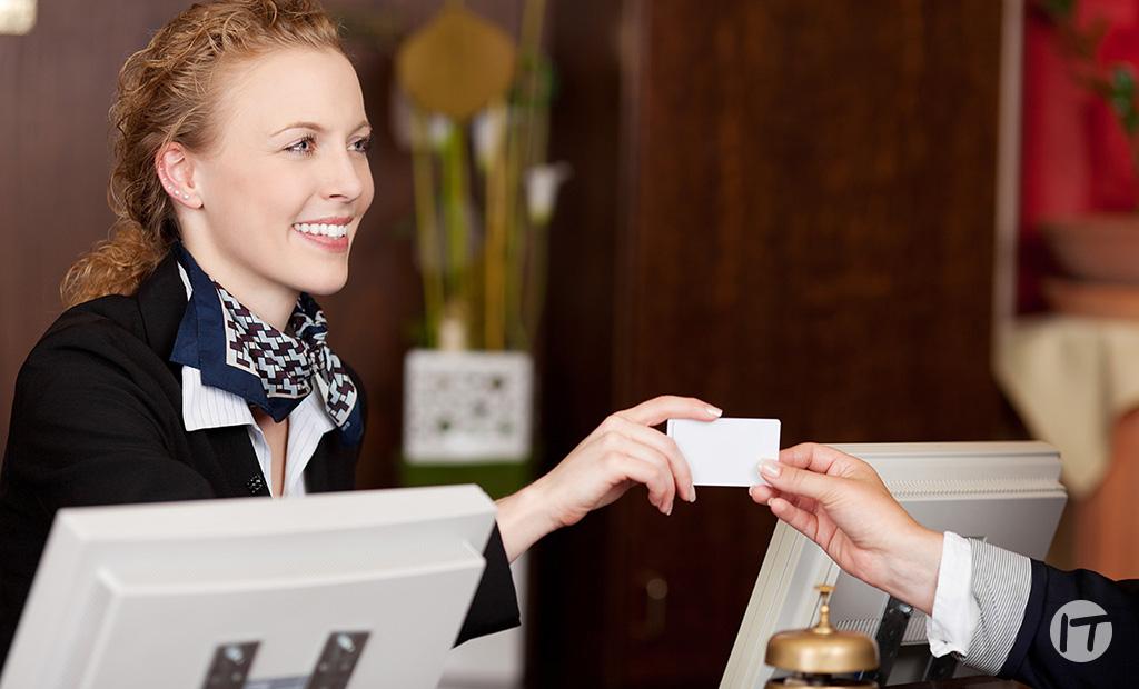 BBVA y SAP Concur se unen para promover la eficiencia absoluta en la gestión de gastos