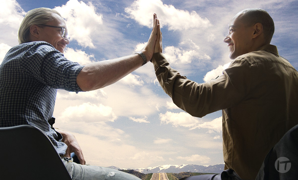 HPE y SAP se asocian para ofrecer SAP HANA® Enterprise Cloud con los servicios en la nube de HPE GreenLake