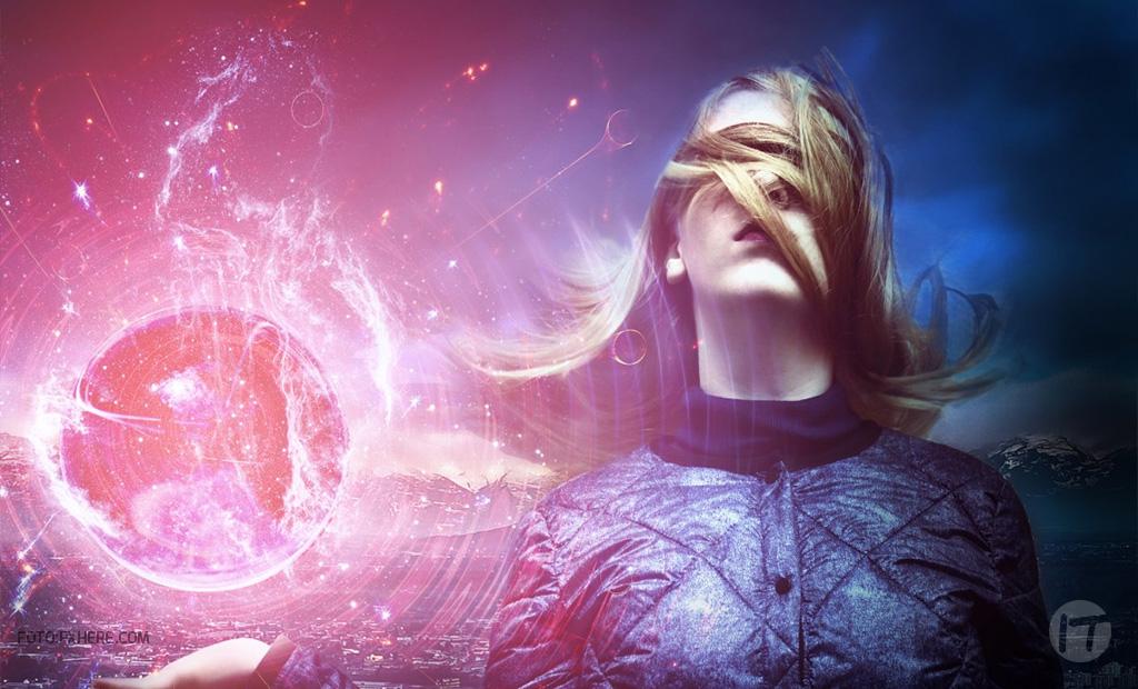 5 predicciones de tecnología empresarial después de un año impredecible
