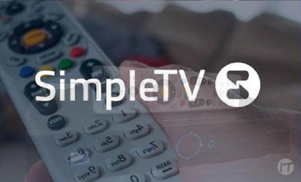 """@SimpleTV inicia la promoción """"Prende tu deco"""""""