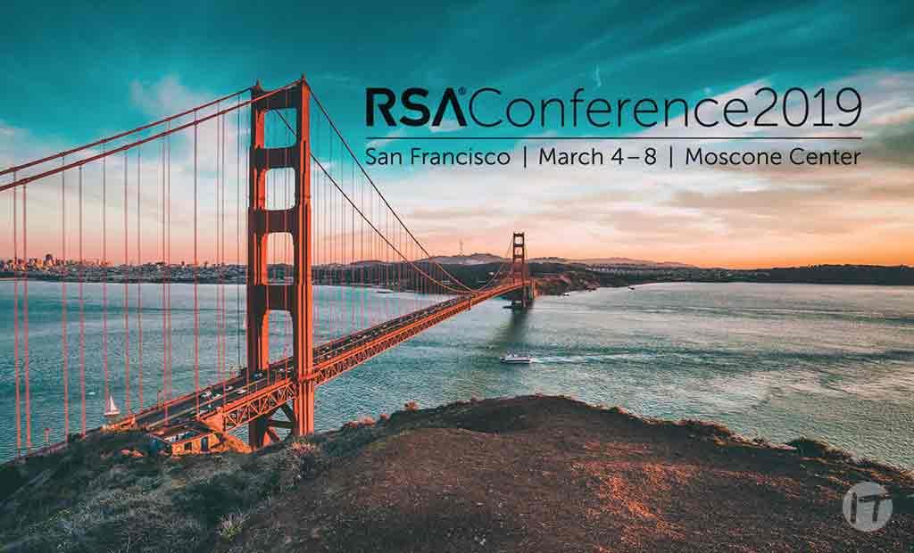 Unisys anuncia novedades en su portafolio de seguridad durante la RSA 2019