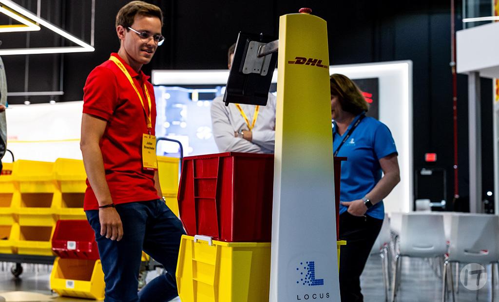 Repensar el empaque: El Informe de Tendencias de DHL arroja cómo la era del comercio electrónico impulsa una oleada de sustentabilidad y eficiencia