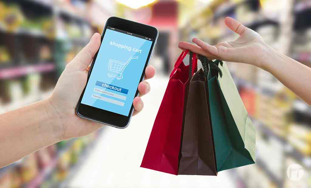 Pronosticar para competir en el retail
