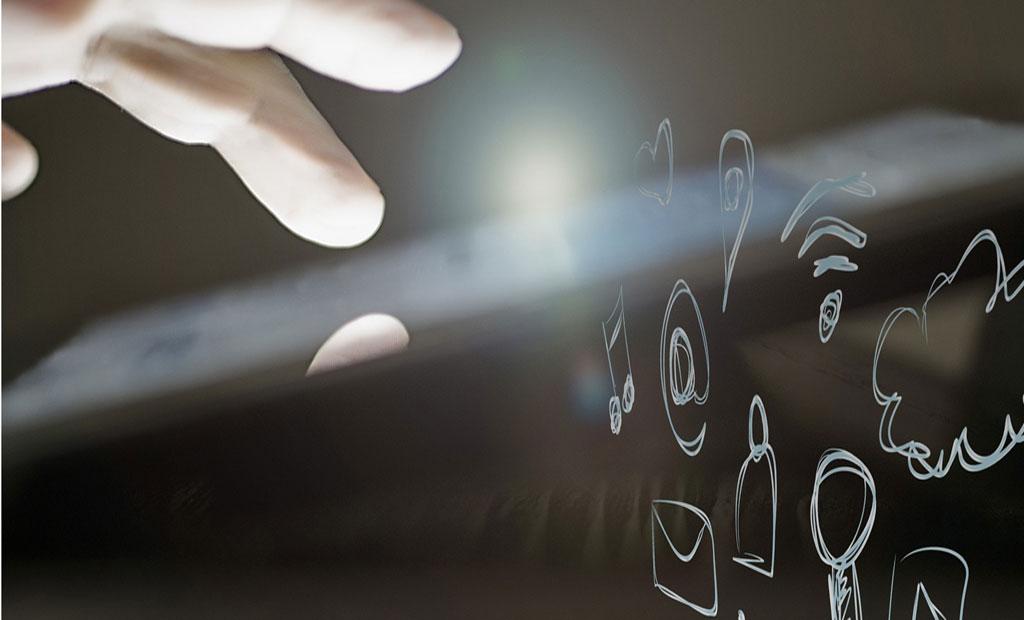 Redvoiss destaca beneficios de servicio de mensajería masiva SMS