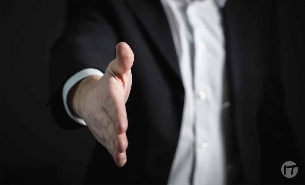 Sovos anuncia nuevo Regional Commercial Director Cono Sur Latam