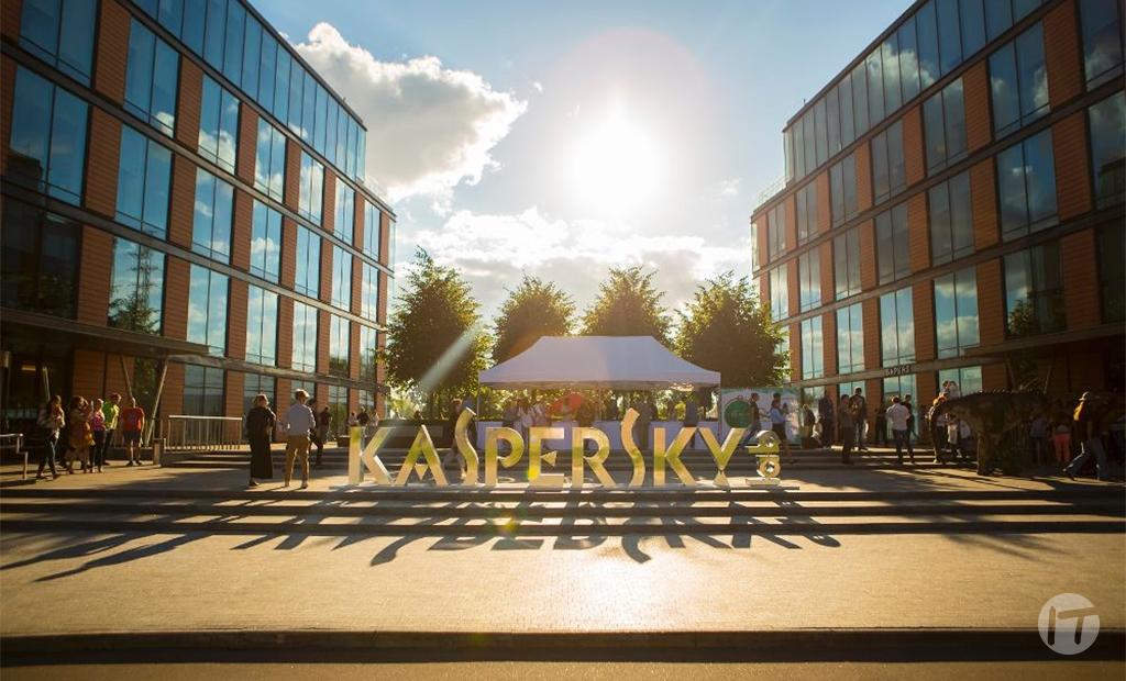 Kaspersky encabeza el índice de satisfacción de socios Canalys LATAM 2020