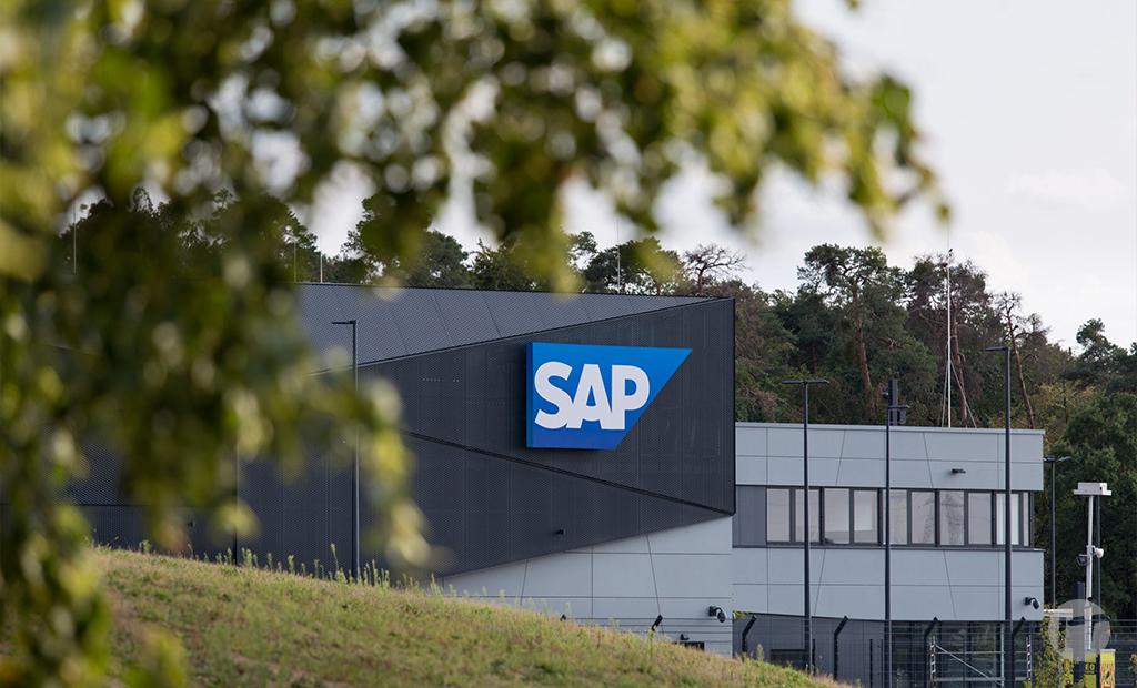 SAP comienza el 2021 con buen pie y prometedores resultados financieros en América Latina