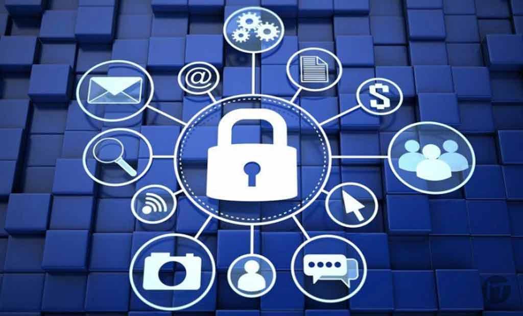 Si no hay lugar confiable en Internet, ¿Qué hacer para ofrecer un entorno digital seguro?
