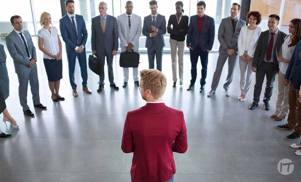6 claves para FIDELIZAR el talento en las organizaciones