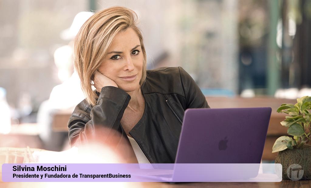 Cisco y TransparentBusiness se unen para llevar a América Latina, soluciones de trabajo remoto transparentes, seguras y colaborativas en la nueva normalidad