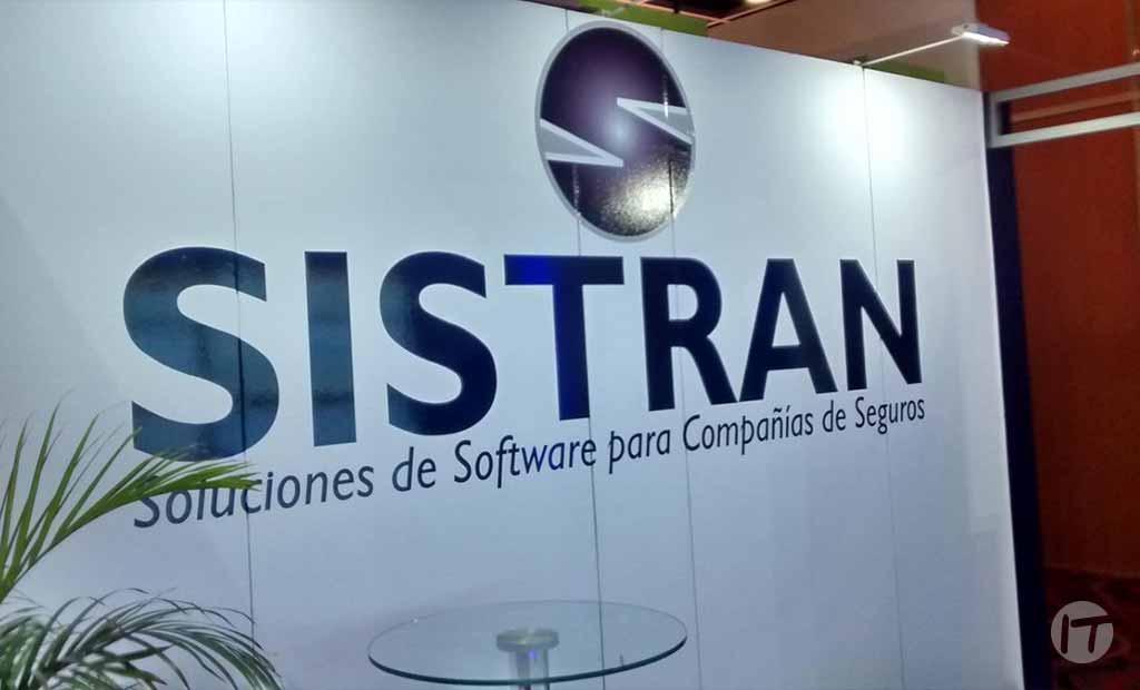 SISTRAN desembarca con nueva oficina en Chile