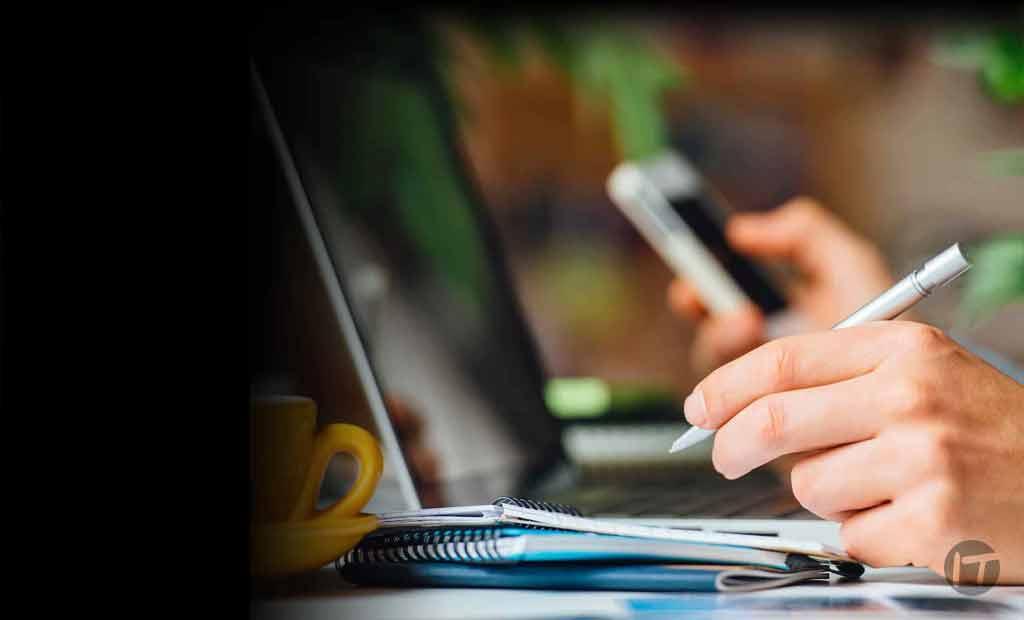 Nueva regulación de outsourcing: una nueva oportunidad