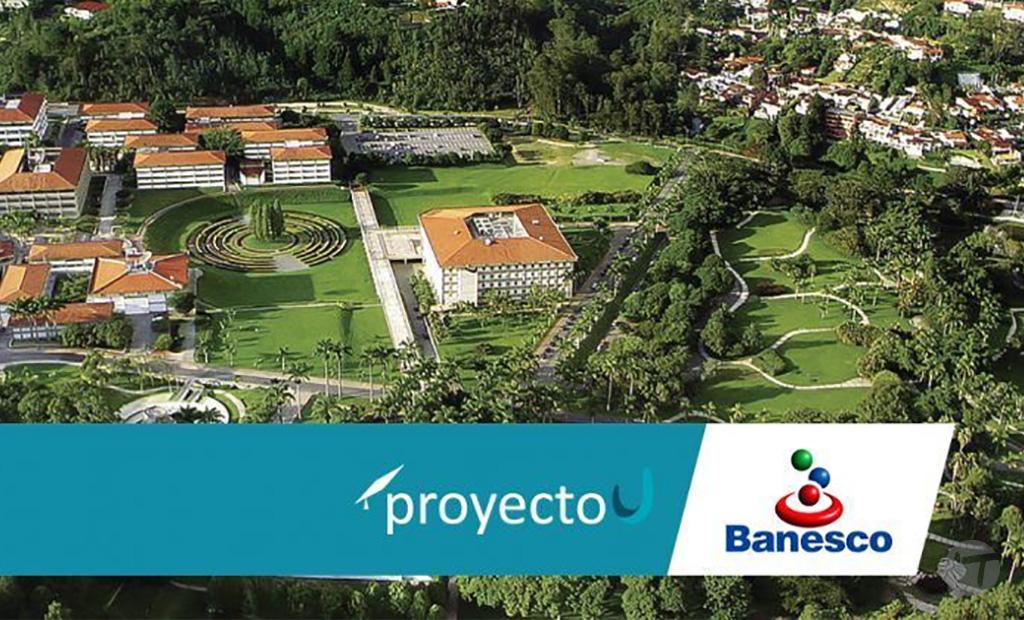 Soutec y Banesco aliados en la creación de Laboratorio de Telemática para la Universidad Simón Bolívar