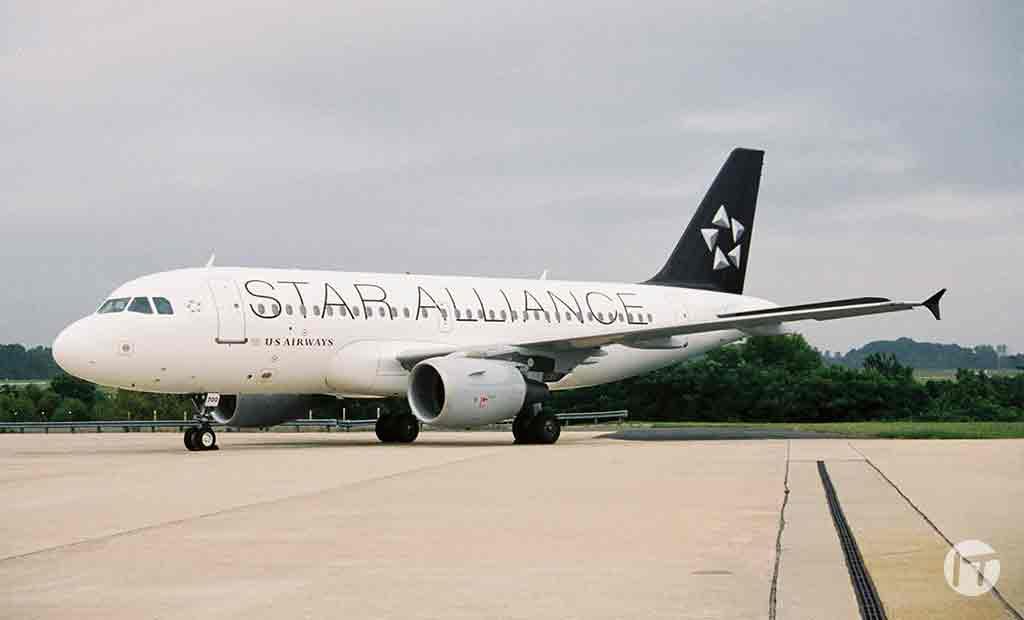Star Alliance se asocia con Skyscanner para reservas de itinerarios mixtos entre líneas asociadas