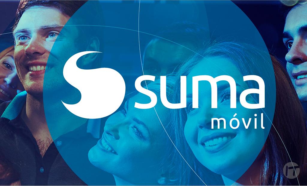 SUMA Móvil presenta su innovadora oferta para la creación y operación de nuevos OMV en Chile