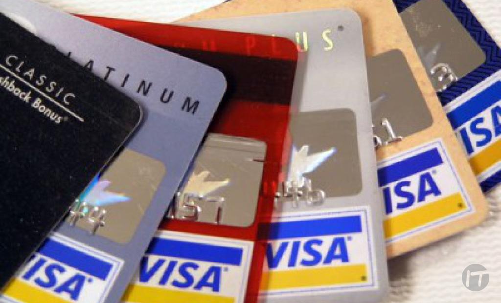 GM Sectec y Visa promueven la adopción de tecnologías y prácticas de pago seguras