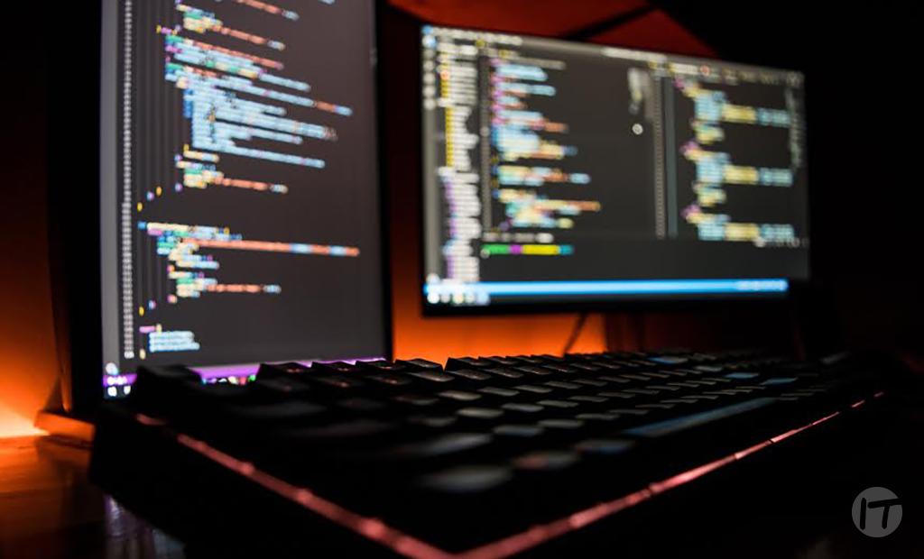 Progress lanza nuevos conectores DataDirect para Marketing Technology Stack