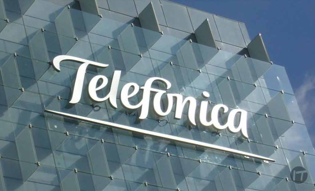 Telefónica demandará a Millicom por abortar la compra de la filial de Costa Rica