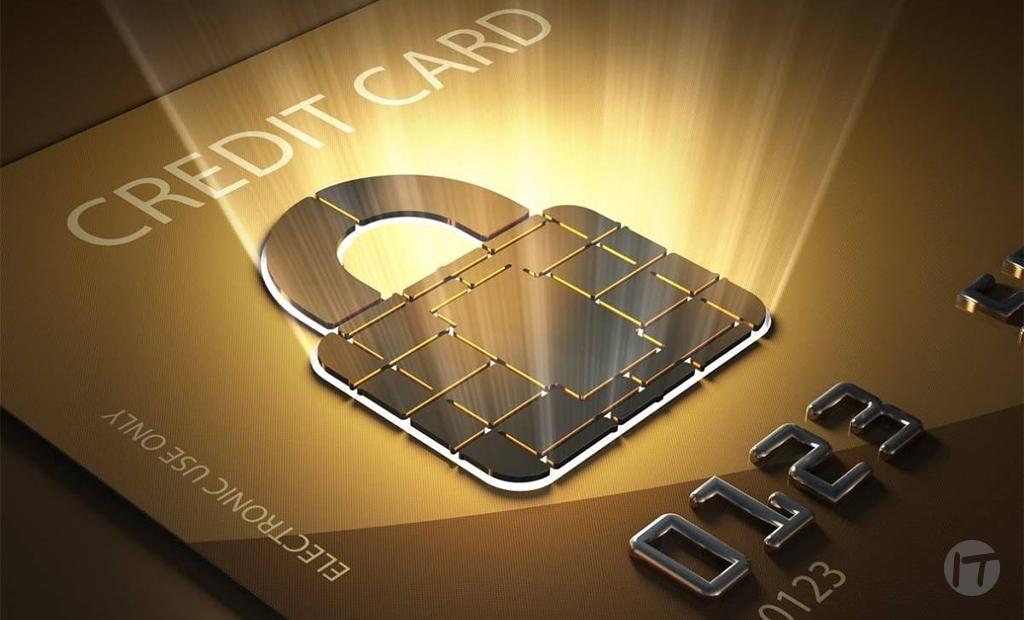 Tokenización EMV: Una experiencia de pago sencilla que genera compras seguras