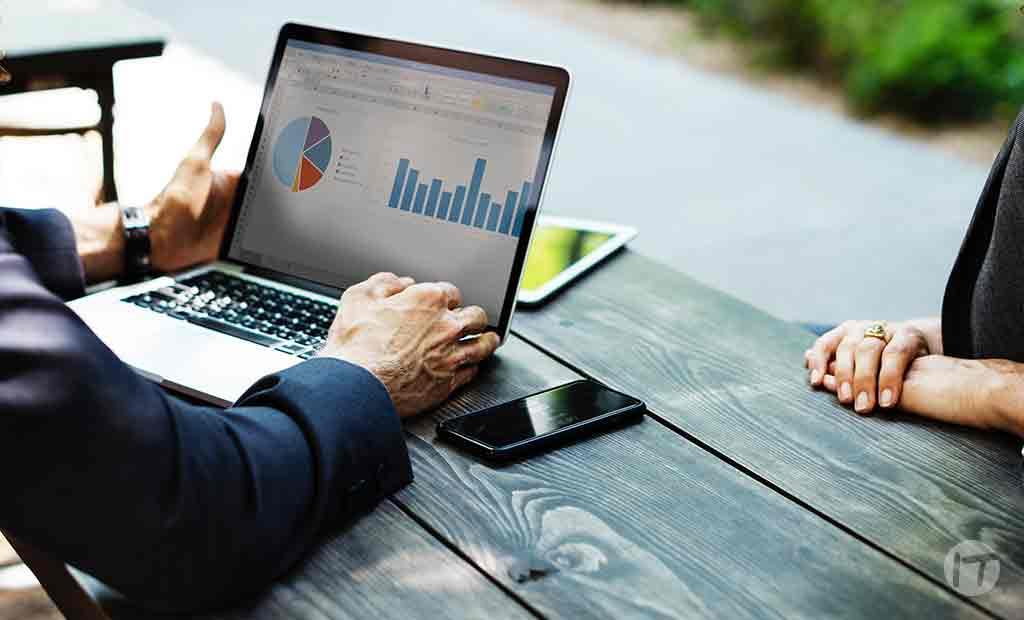¿Trabajo en casa? 5 consejos de IBM para ser productivo sin correr riesgos