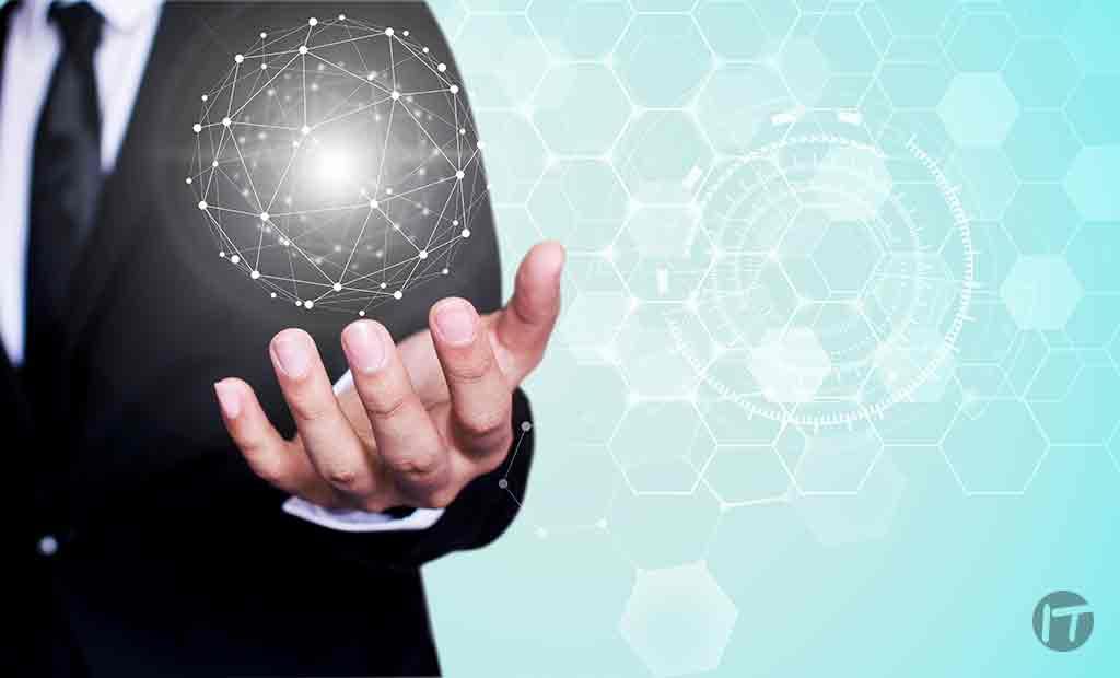 Transformación digital, clave en la estrategia de negocio