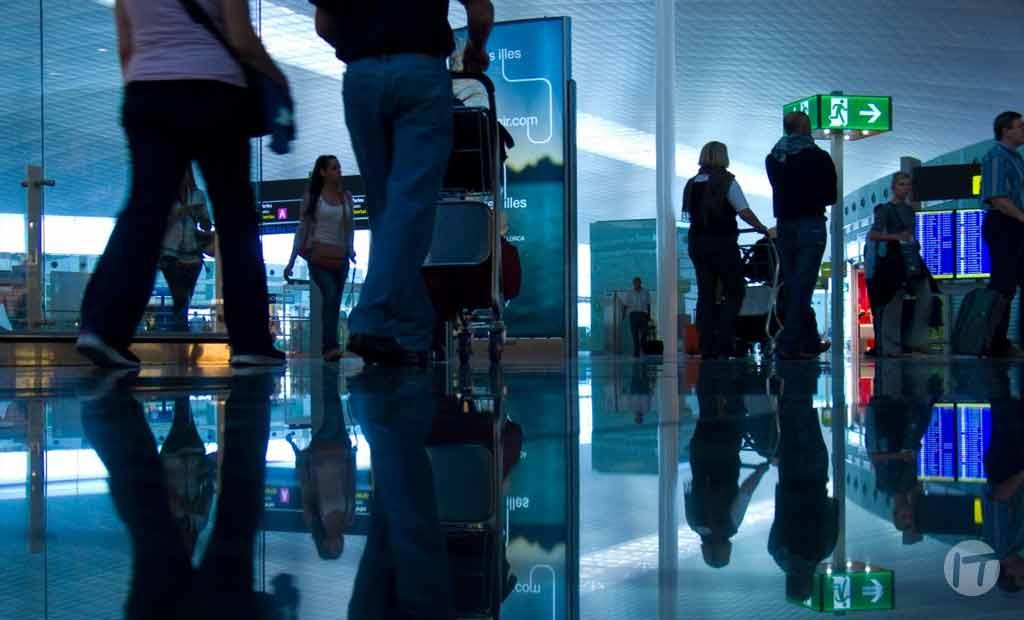 Inteligencia Artificial: El arma secreta del turismo para impulsar su reactivación