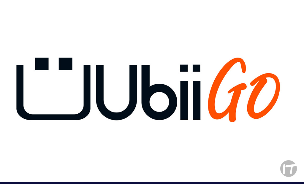 Llegó Ubii Go, la verdadera app del delivery en Venezuela