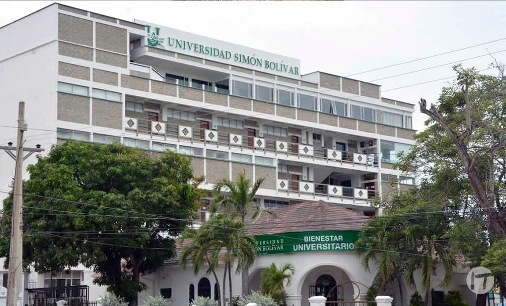 Fortinet consolida acuerdo con la Universidad Simón Bolívar para capacitar a profesionales en ciberseguridad en la Costa Caribe y norte de Santander