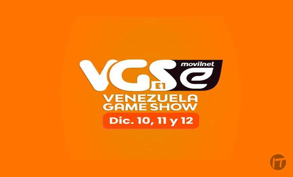 ¡Exclusivo! Movilnet va al Venezuela Game Show