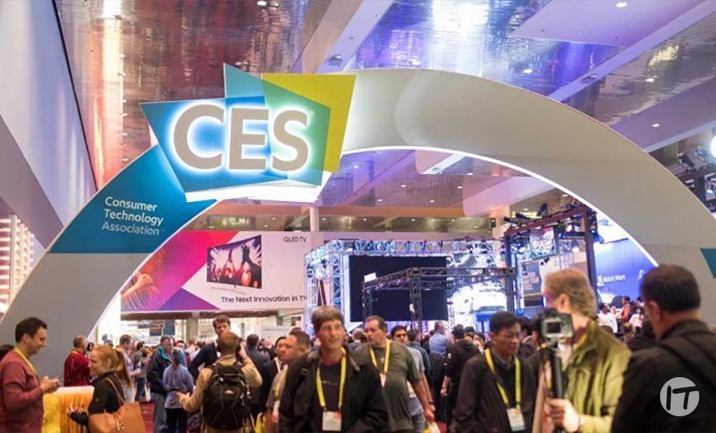 Verbatim presentará en CES 2020 sus productos del futuro