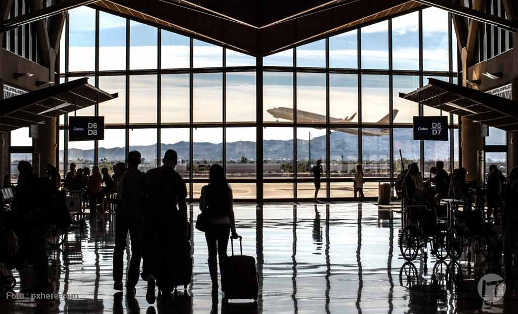 Las tecnologías que revolucionarán la industria de viajes en el 2019