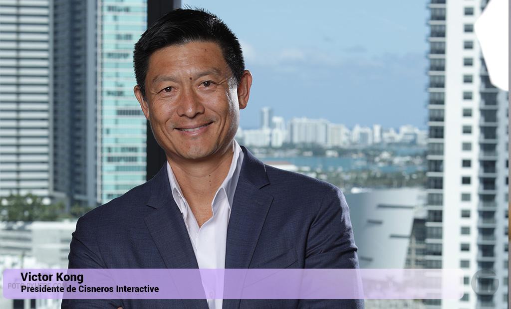 Cisneros Interactive se une al programa de LinkedIn Marketing Partner en Colombia
