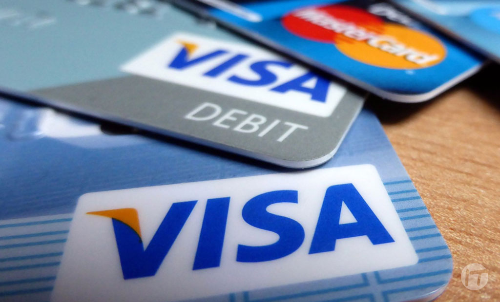 Solución de Inteligencia Artificial de Visa que mejora la experiencia del tarjetahabiente está ahora disponible en América Latina y el Caribe