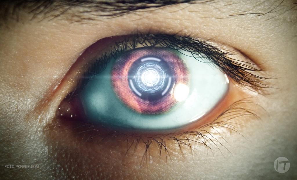 Tecnologías empresariales: 5 tendencias que impactarán en 2021