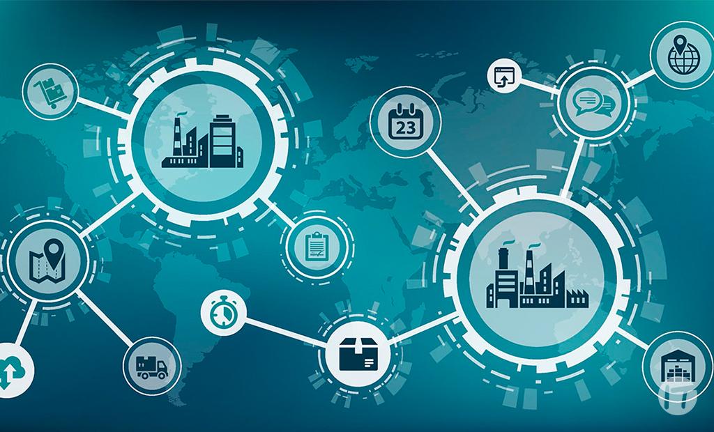Dell Technologies toma medidas para reducir el impacto de la cadena de suministro en el planeta