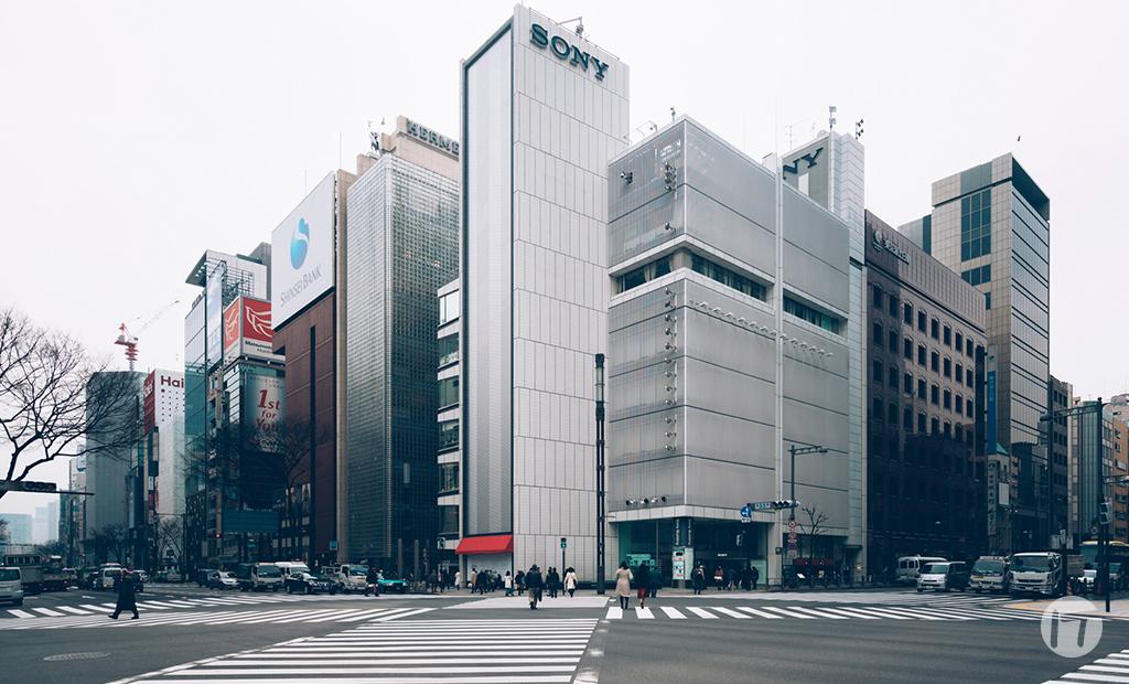 Sony nombra nuevo presidente en Latinoamérica con la misión de estrechar vínculos con los clientes de la región a través de la innovación