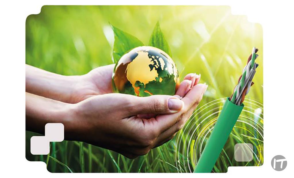 Organizaciones en 2021: ¿Cómo promover acciones sustentables para el cuidado del medio ambiente?