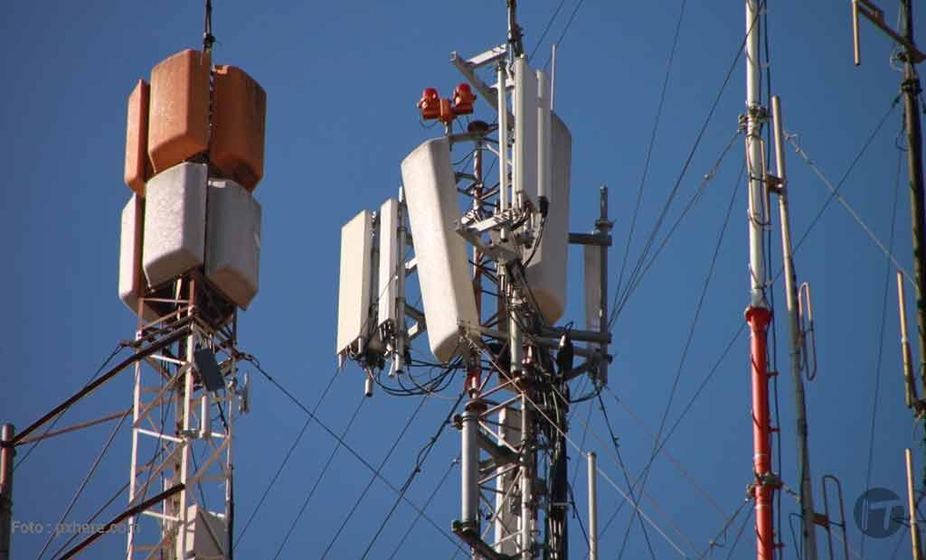 La Administración descuida el mantenimiento de las infraestructuras tecnológicas