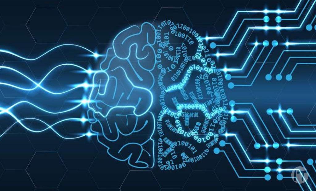 Avaya Invierte en Cogito, un Líder en Inteligencia Artificial para Analizar el Comportamiento Humano