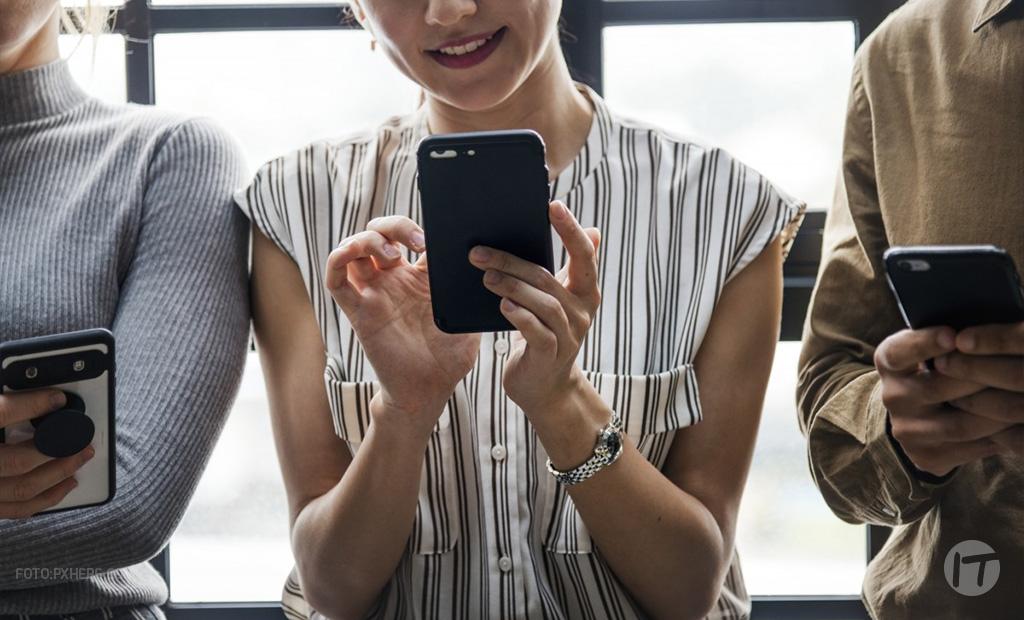 Mensajes de texto: de la relevancia a la creatividad