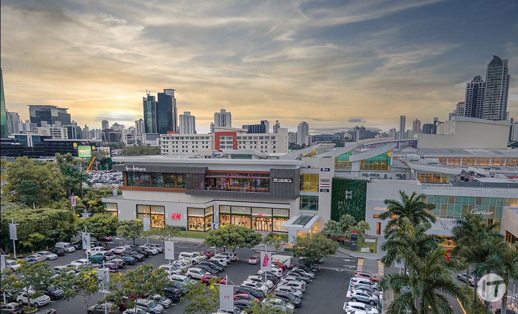 Crece la confianza de grandes empresas por Panamá