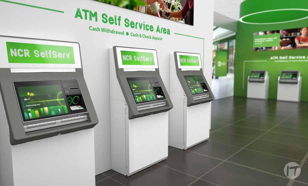 ¿Por qué la transformación digital es vital para el futuro de las sucursales bancarias?