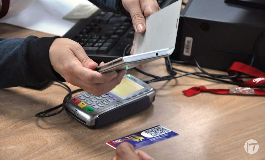 Aliados comerciales Cantv-Movilnet respaldan uso de Billetera Móvil