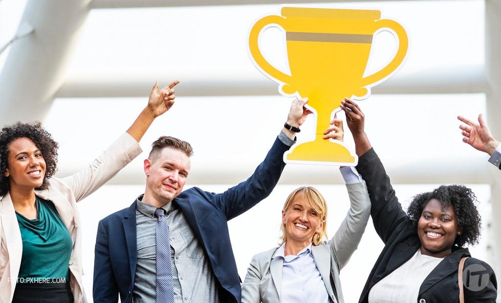 Vertiv lanza Vertiv ONE Programa de Recompensas para Socios