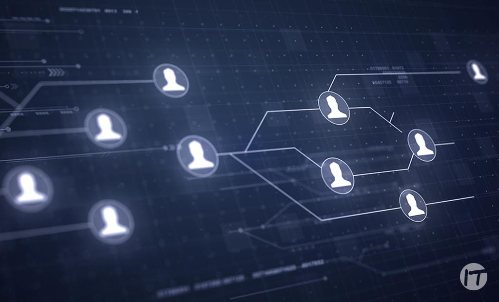 ¿Es cierto que los datos de 3.800 millones de usuarios de Clubhouse y Facebook están a la venta?