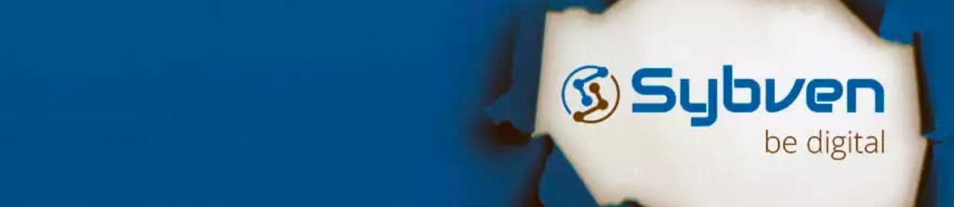 SYBVEN entra al Billion Club, y acelera la transformación digital en la región