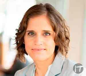 Por Eva García Luna, Consultora de Soluciones para Zendesk